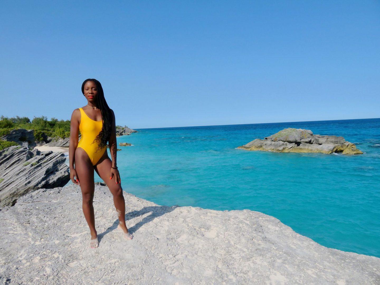 Bermuda: A Must See!