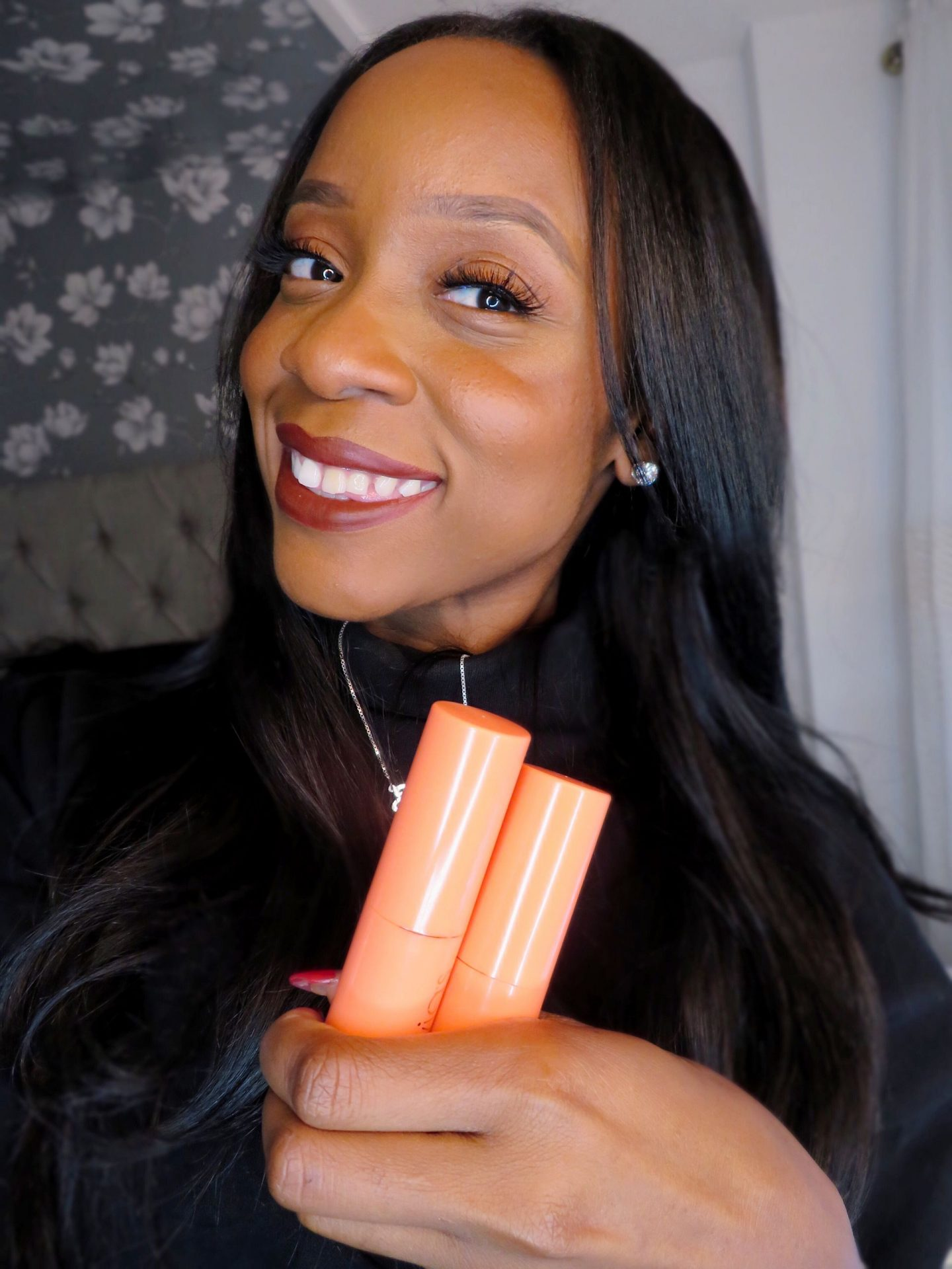 #FoundationTalkTuesdays Juvias Place Shade Sticks Review!