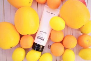 Good Beaute Cleanser