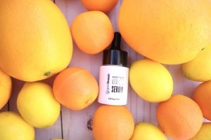 Good Beaute Vita C Serum
